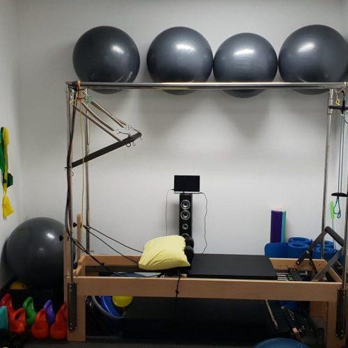 My Parklands Physio Clinic (8)